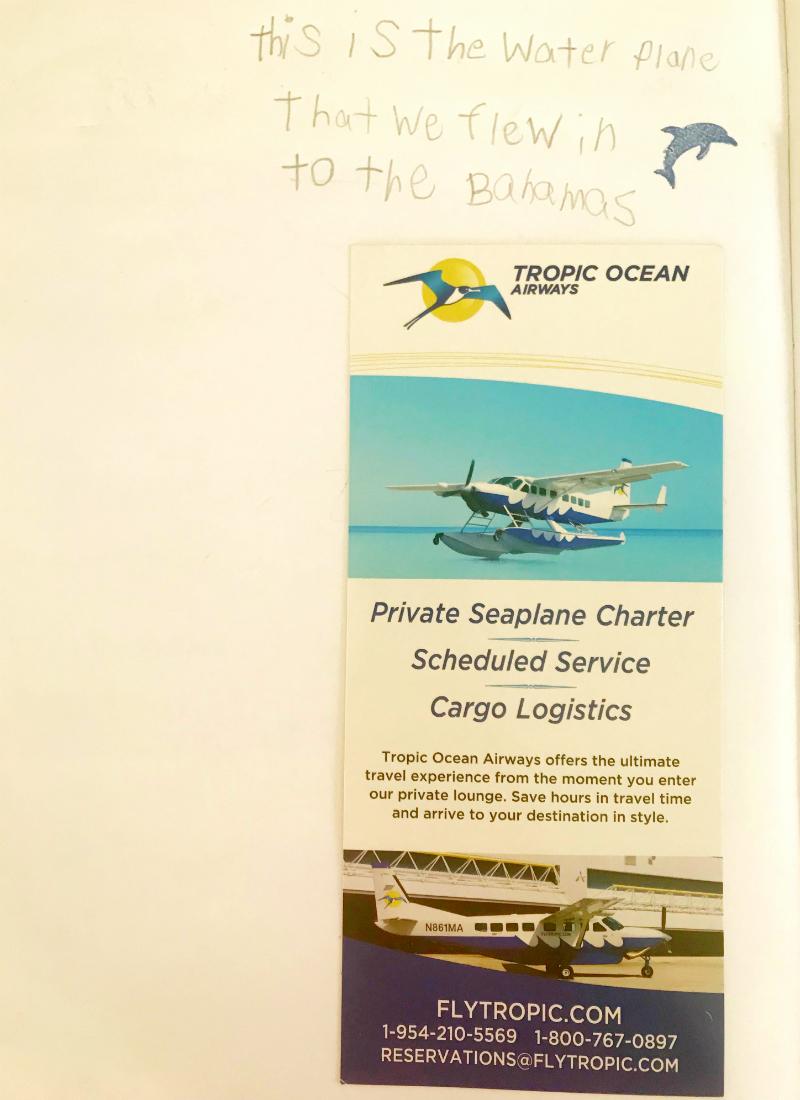 1 Seaplane 800 x 1000