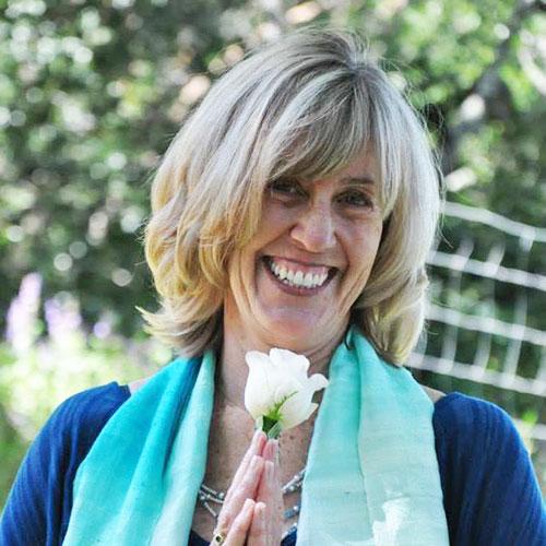 Allison Stillman