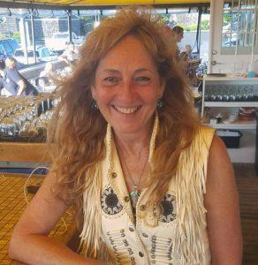 Deborah Paulter