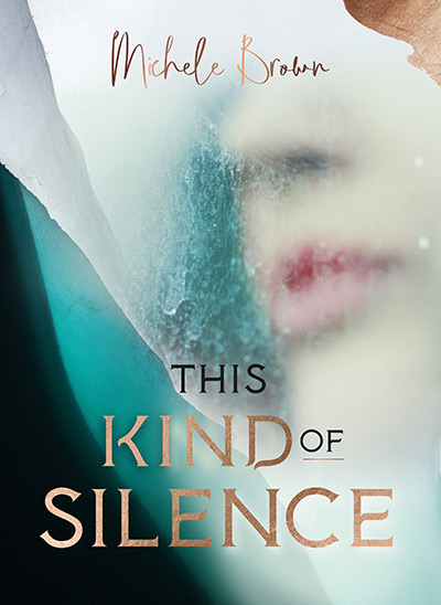 Kind of Silence