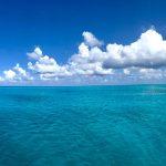 bimini island bahamas