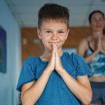 Tane Yoga