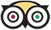 WildQuest on tripadvisor